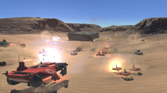 homeworld-deserts-of-kharak-pc-screenshot-www.ovagames.com-2