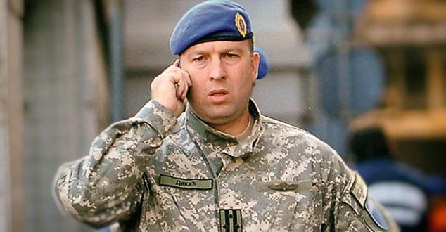 Неосноване тврдње генерала Дикића Војиновићу имају за циљ гушење истине и покушај застрашивања