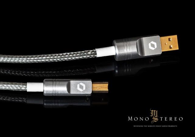Intona USB kabel
