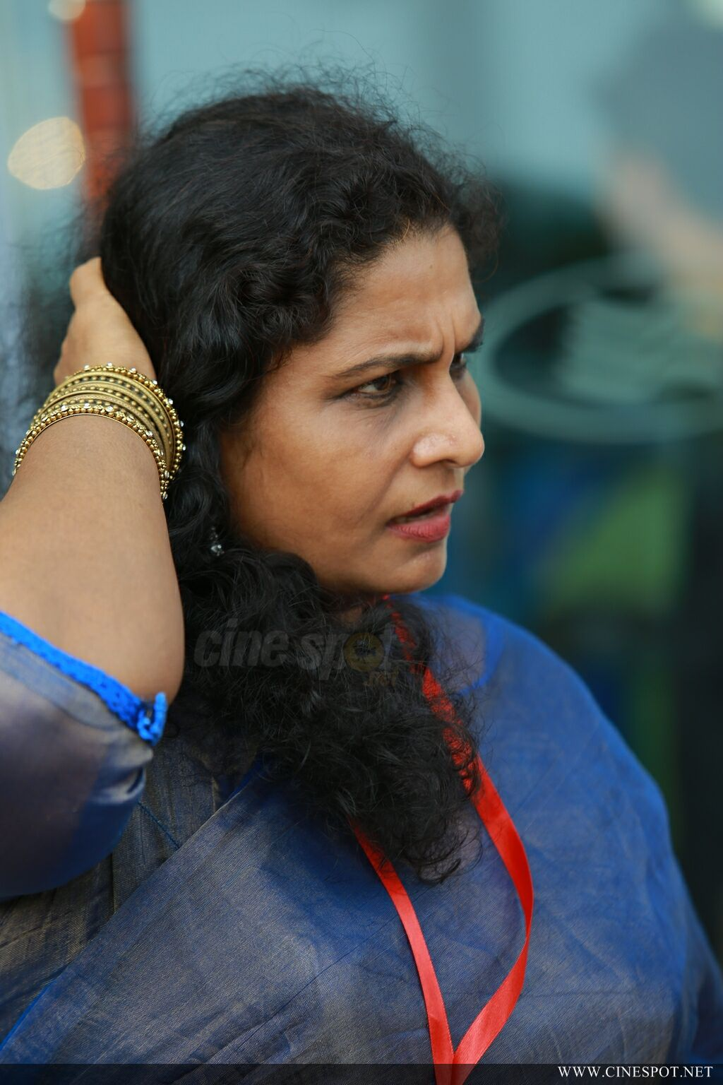 amma malayalam Amma (association of malayalam movie artists) is the general body of performing artistes in malayalam cinema it is a very powerful organisation, as all the big stars like mohanlal, mammootty, dileep, kavya madhavan, prithviraj etc attend the meets without fail, and the board has the power to even blacklist.