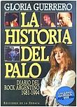 http://www.loslibrosdelrockargentino.com/2008/12/la-historia-del-palo_25.html