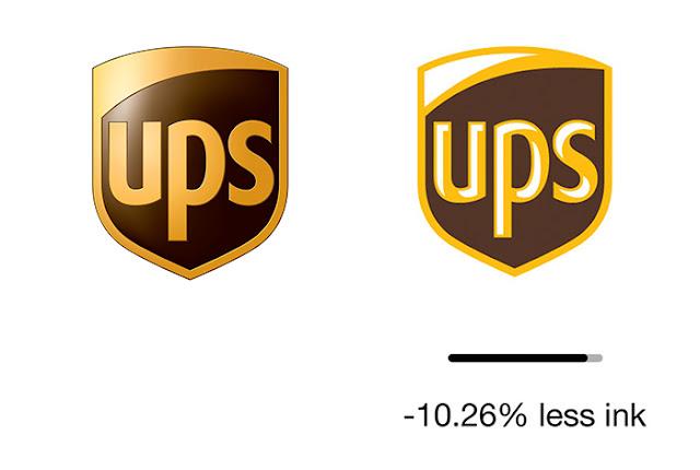 Ecobranding-logotipos-marcas-famosas-menos-tinta-amigable-medio-ambiente