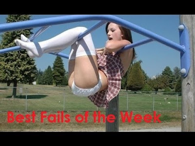 Funny videos 2016 – Best funny ever – Try not to laugh