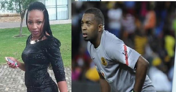 ... Muvhango's Phindile Gwala | iDiski - Soccer Blog and Football News