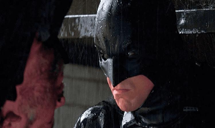 تحميل لعبة باتمان للكمبيوتر جميع الإصدارات مجانا batman