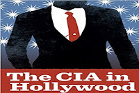 Hollywood Cut 14-CIA and Hollywood