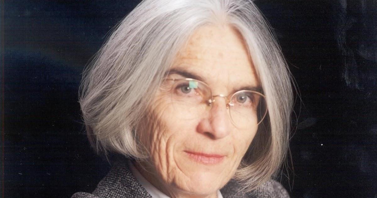 Donna Leone
