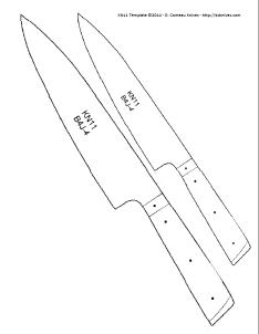 http://dcknives.com/public/downloads/KN11 Template - DanCom 2014.pdf