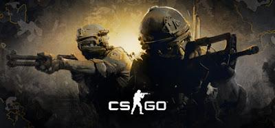 CS Go Güncel Sistem Gereksinimleri