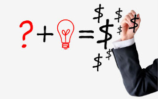 Las inversiones en tu negocio
