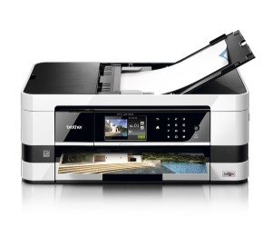 brother-mfc-j2510-driver-printer