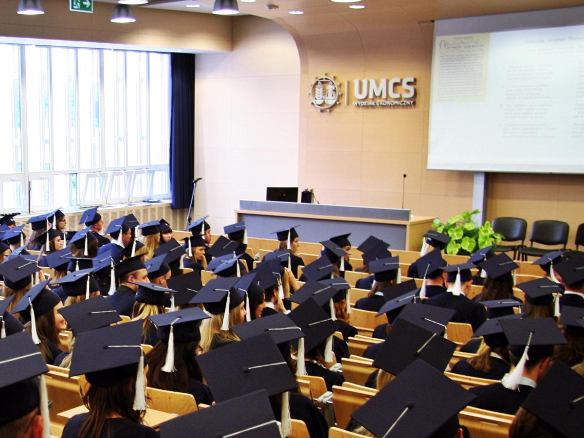 UMCS Studia opinie