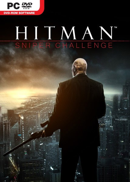 Hitman-Sniper-Challenge-pc-game-download-free-full-version