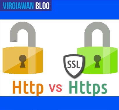 Kelebihan dan Kekurangan HTTPS