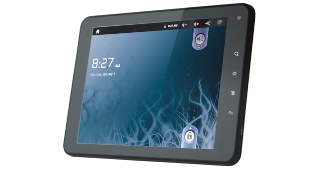 bitmore tab88 ίσως να αναβαθμιστεί σε android 4.0