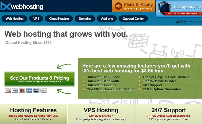ixweb-hosting
