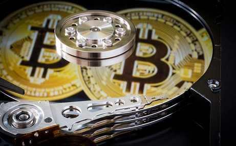 ربح البتكوين (Bitcoin) مجانا عبر جمع الساتوشي بطريقة سهلة من 3 مواقع جديد 2016