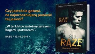 http://cyrysia.blogspot.com/2016/09/hot-konkurs-przedpremierowy-raze.html