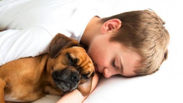 Hindari 5 Kegiatan Ini saat Berada di Atas Tempat Tidur