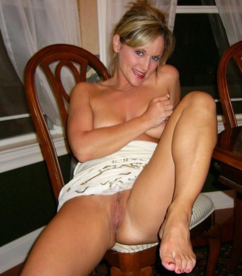 Amateur glamour nylon pussy sex images