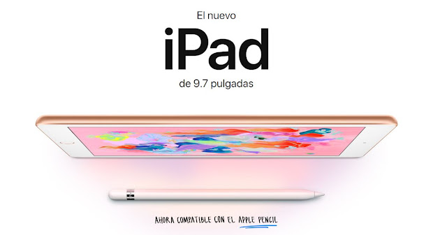 apple-pencil-ipad-para-educacion
