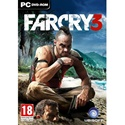 Free Download FarCry 3