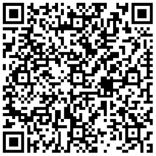 qr-barcode-scanner-generate-qr-code