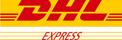 Layanan Email dan Call Center CS DHL Express Indonesia (Bebas Pulsa)