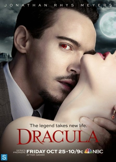 http://www.vampirebeauties.com/2014/05/nbcs-dracula-cancelled-after-1-season.html