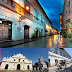 Vote for Heritage City of Vigan as One of the World's New7Wonders Cities