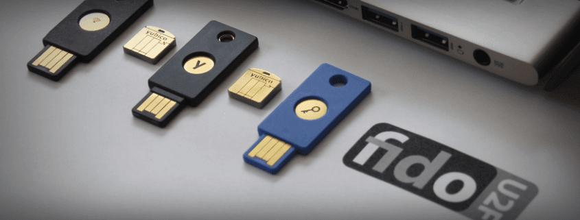 تأمين-حساب-فيسبوك-عبر-مفتاح-U2F