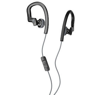 SKULLCANDY® EXPANDS ITS SPORTS PERFORMANCE LINE WITH CHOPS FLEX