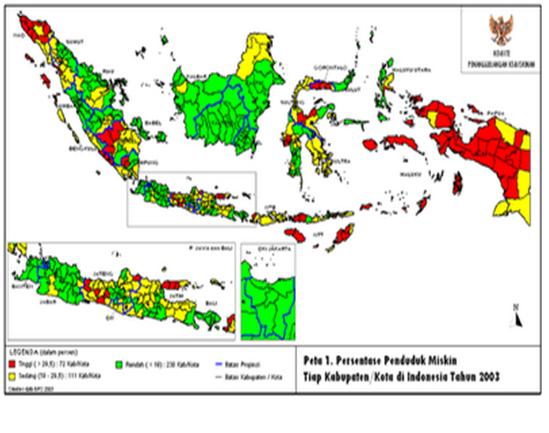 Tingkat Kesejahteraan Tenaga Kerja Indonesia Anitaervina Makalah Kualitas Tenaga Kerja Indonesia Sumber Http3bpblogspot Yrm3mm4pkd4ts9zidej8piaaaaaaaaaeo
