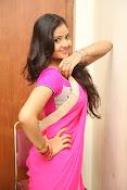 Shreya Vyas New Glam pics-thumbnail-17