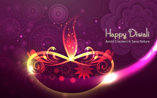 Happy-Diwali-2017-Msg