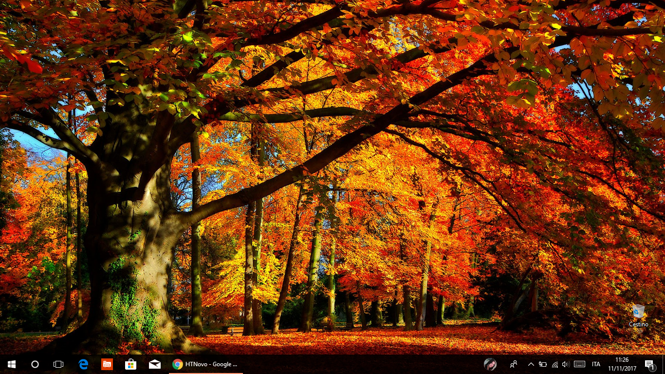 Japan Fall Colors Wallpaper Download Autumn Colors Tema Per Windows 10 Htnovo
