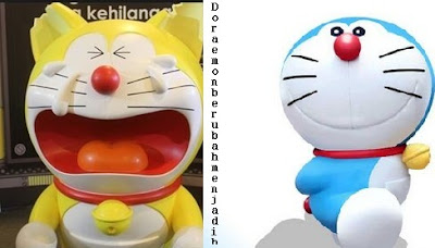 Fakta-Kenapa-Doraemon-Takut-dan-Benci-Kepada-Tikus