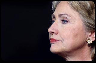 Hillary Clinton declara abertamente uma guerra contra a religião