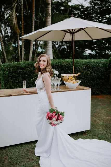 el simpson photography gold coast weddings venue bridal gowns florals styling