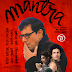 Film- Mantra  trailer launched