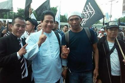 Profesor Suteki Polisikan Atasan, Karena Dituduh Anti-Pancasila setelah Jadi Ahli Gugatan HTI