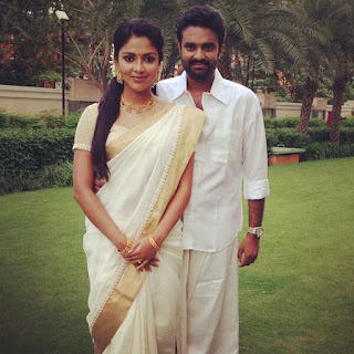 Amala Paul, Biography, Profile, Biodata, Family, Husband, Son, Daughter, Father, Mother, Children, Marriage Photos.