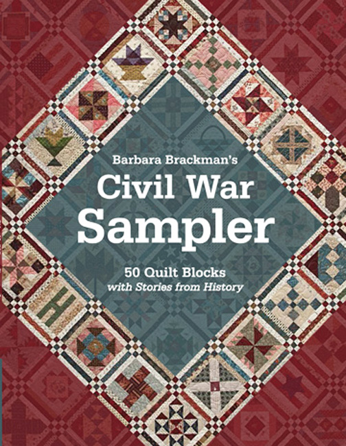 Civil War Quilts Thread Peddler Club Civil War Women S