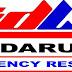 """Tentang Relawan Khusus '' TIDAR""""Tim Darurat Emergency Response"""
