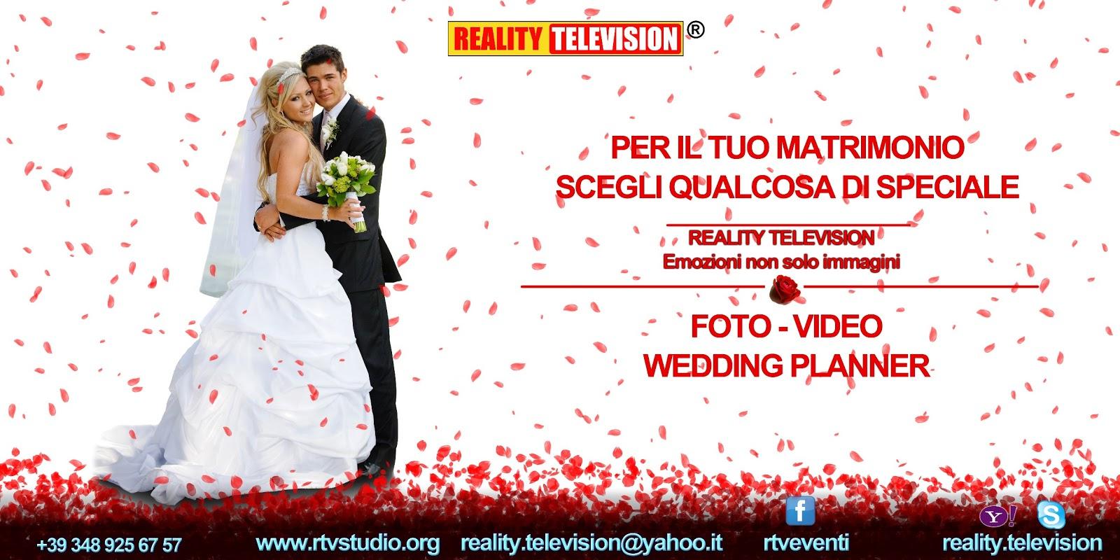 Invitatii Nunta Italia Fotograf Filmari Nunti Torino Milano Roma