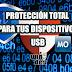 PROTECCIÓN TOTAL PARA TUS PUERTOS USB 2017 (USB SECURITY, MCSHIELD, MXONE) (MEGA-MEDIAFIRE)