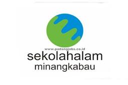 Lowongan Kerja Padang: Sekolah Alam Minangkabau Januari 2019