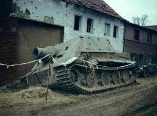 Sturmtiger assault gun worldwartwo.filminspector.com
