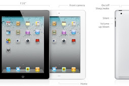 iPad 2 is now available at  PCWORX Philippines!