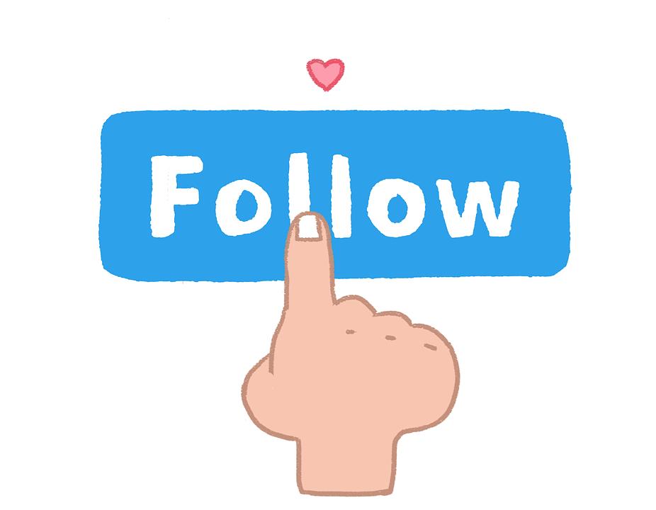 Cara Menggunakan Auto Like dan Followers Instagram di Hp
